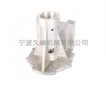 深圳重力铸造