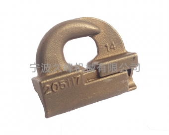 北京砂型铸造