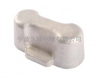 北京重力铸造